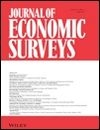 El Profesor Clarke publica en la revista Journal of Economic Surveys
